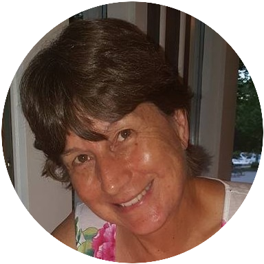 Diane Kading Schoessow Profile Picture