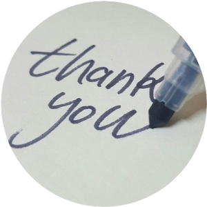 Thank you for joining the Millbrook Memories Newsletter