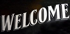 Welcome to Millbrook Memories Resturant List in Millbrook, New York