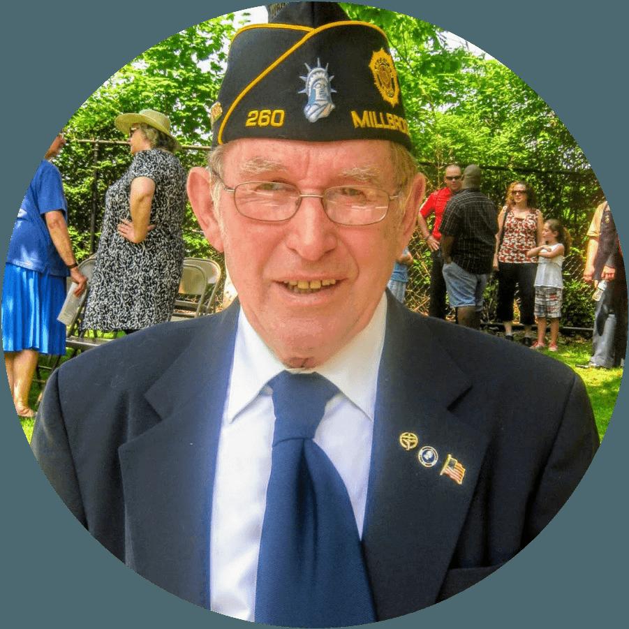 John E. Kading VFW